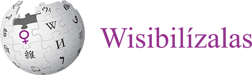 logo-wisibilizalas