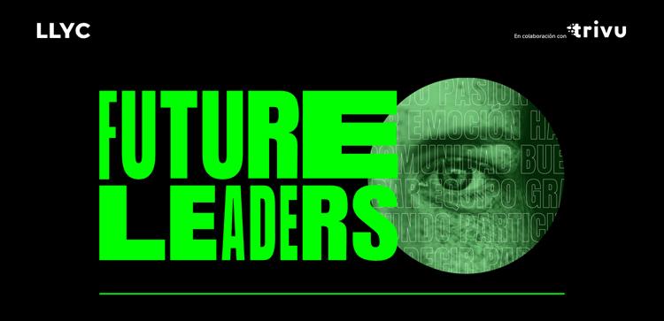 FutureLeaders_FMRE