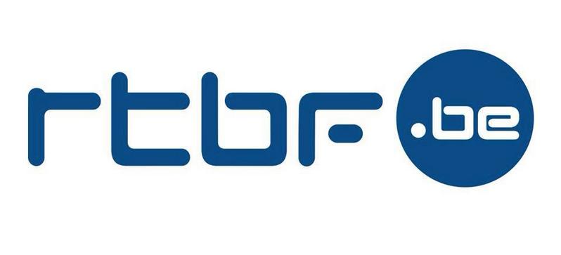 rtbf-radio-television-belge-de-la-communaute-francaise