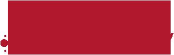 bcc_act_logo